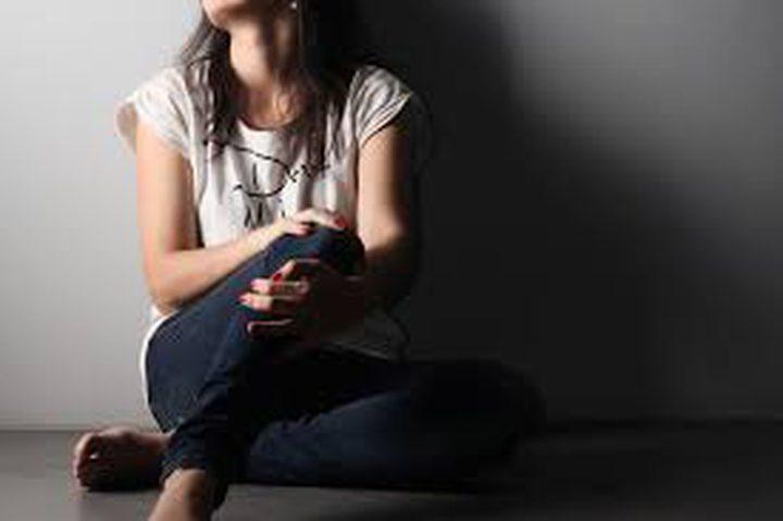 هل يتم تجاهل مشاكل الصحة العقلية لدى المراهقين قبل لجوئهم للانتحا