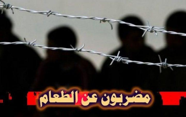 أبو عطوان: إضراب الأسرى يسير كما كرة الثلج ومحتاجون لصوت الشارع