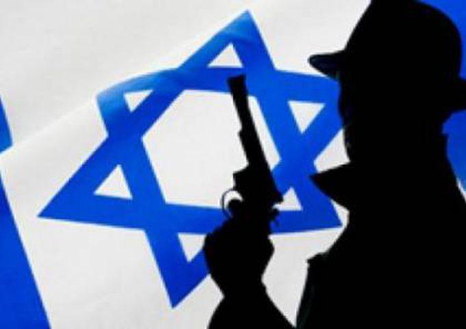 سبب الخلاف بين الموساد ومجلس الأمن القومي الإسرائيلي