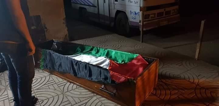 تشكيل لجنة لكشف ملابسات وفاة طالبة فلسطينية في مصر