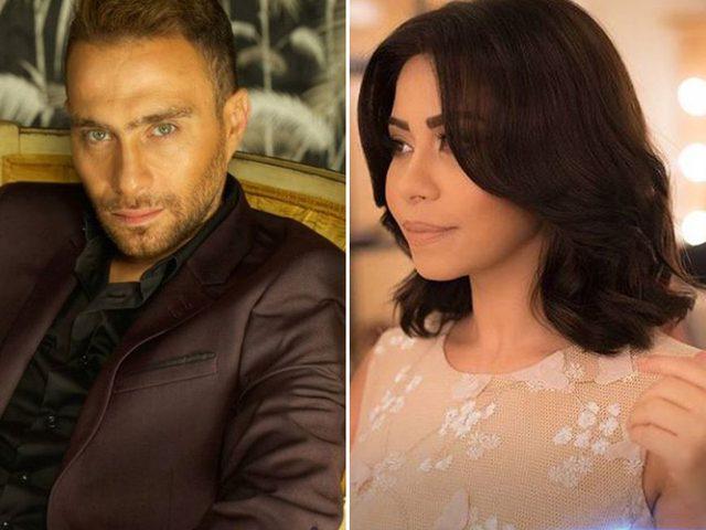 بعد التحقيق مع زوجته شيرين عبد الوهاب... حسام حبيب غاضب ويهدد