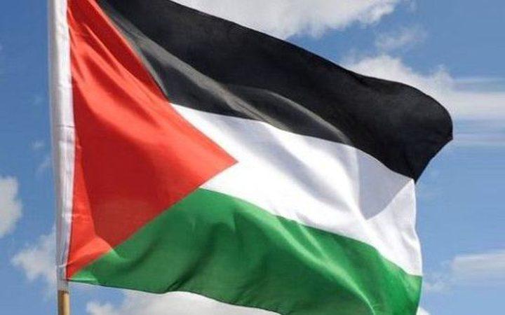 فلسطين تتسلم رئاسة مجموعة الـ77 والصين في نيروبي