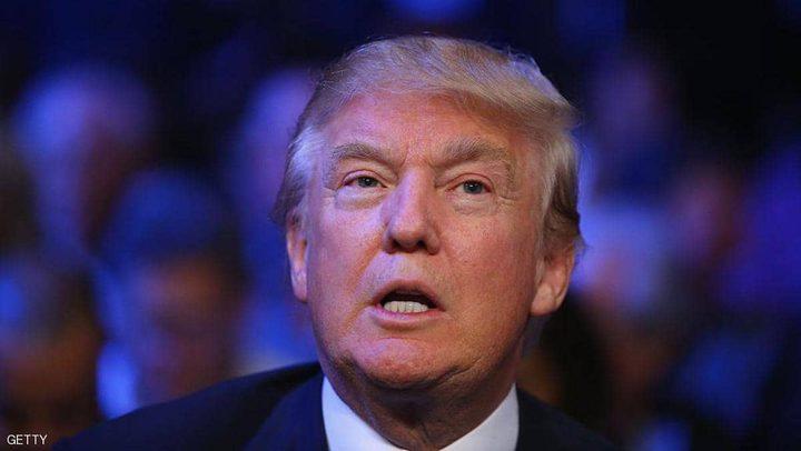 """ترامب يهدد أوروبا.. والقيمة """"11 مليار دولار"""""""