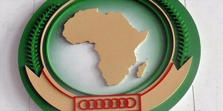 الاتحاد الأفريقي:بيان القوات المسلحة لايرقى لتطلعات شعب السودان