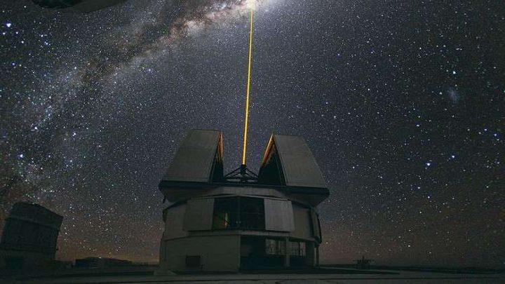 تكنولوجيا مراقبة النجوم قد تساعد في الكشف المبكر عن السرطان قريبا