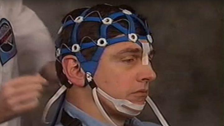 اكتشاف طريقة فعالة لتحسين الذاكرة!