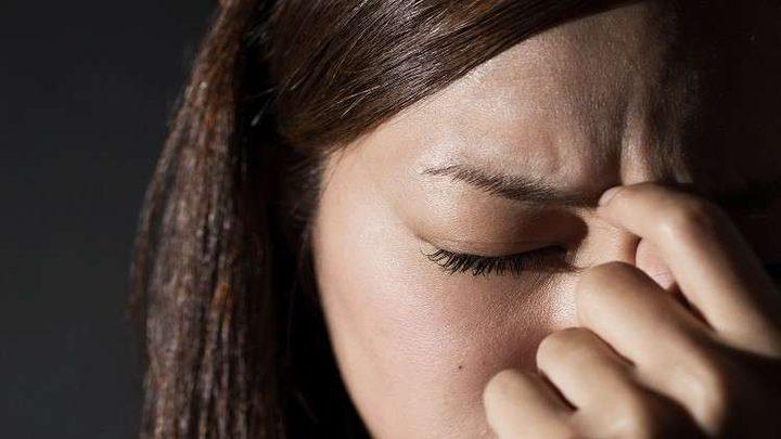 مرض مزمن يهدد المصابين به قبل سن الأربعين بالموت المبكر