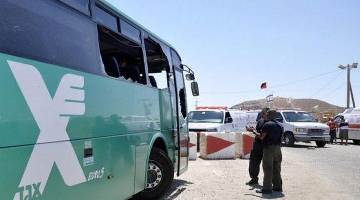 قتيل ومصابون مرشحين للتجنيد بصفوف قوات الاحتلال بحادث في النقب