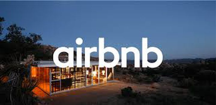 """فتح: قرار """"Airbnb"""" ادراج سكن المستوطنات على موقعها مخالف للقانون"""