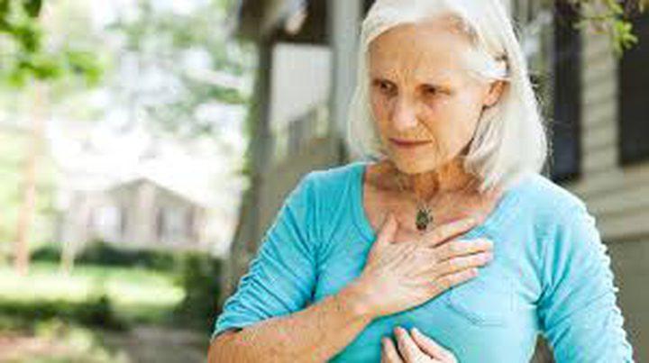 انخفاض الكوليسترول يعرض النساء لخطر السكتات الدماغية