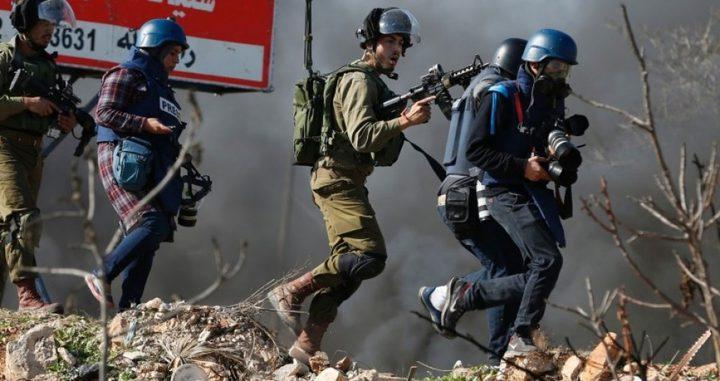 """خبيران أمميان يطالبان باحترام """"إسرائيل"""" المدافعين عن حقوق الانسان"""