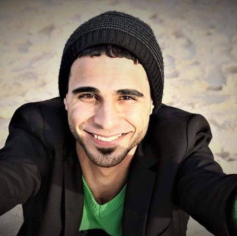 سفارة فلسطين بتركيا: نتابع ظروف وفاة أبو شملة ونستعد لعمل اللازم