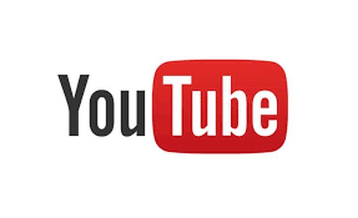 قنوات الأطفال في يوتيوب تلقى نجاحا باهرا