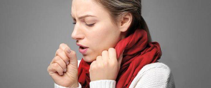 5 طرق طبيعية لعلاج السعال المزمن