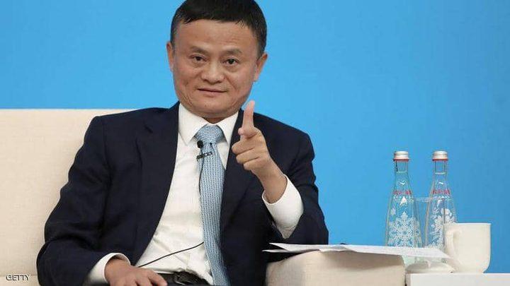 أغنى رجل صيني يوجه نصيحة لمن يريد النجاح!