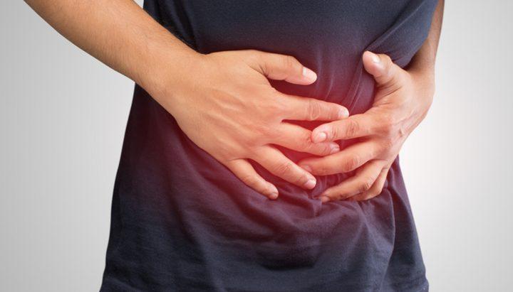 كيف يؤثر التهاب القولون على النوم ؟