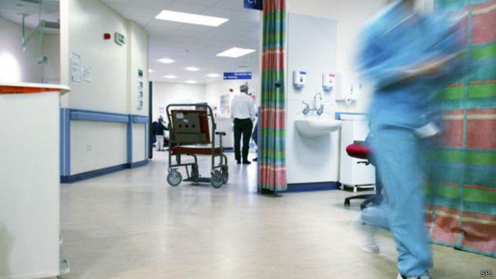 مستشفى جزائري يرمي جثة داخل مرحاض والسلطات تحقق