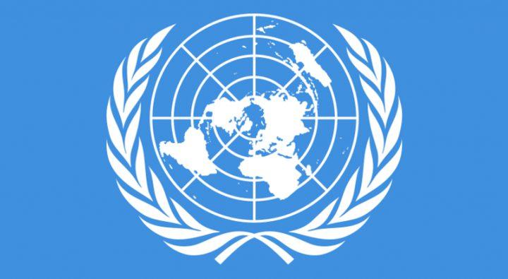 مسؤول أممي: الأمم المتحدة قلقة بشأن استمرار احتجاز محققها في تونس