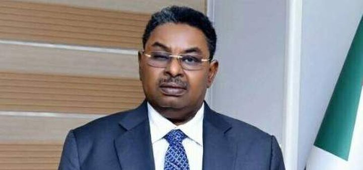 استقالة مدير جهاز الأمن والاستخبارات في السودان صلاح قوش