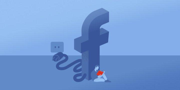 على الرغم من راتبه الضئيل..إلا أنه يكلف فيسبوك مبالغ ضخمة!