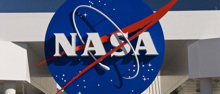 ناسا تكشف عن 18 مشروعا تم اختيارها في مسابقة الابتكار