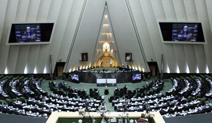 إيران تعتزم فرض عقوبات اقتصادية ضد أمريكا ودول أخرى