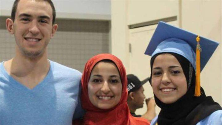 الادعاء يطالب بالمؤبد بدل الإعدام لمنفذ جريمة تشابل هيل