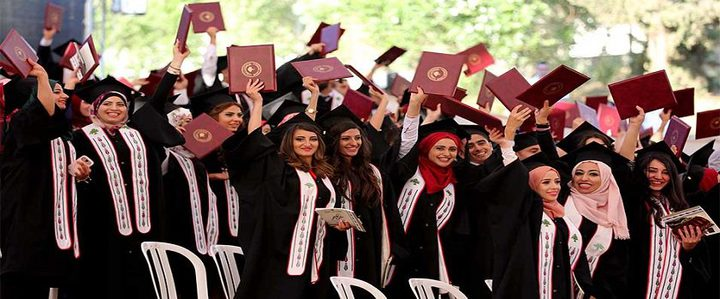 بعثة تربية الكويت تصل في حزيران للتعاقد مع المعلمين الجدد