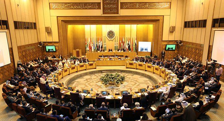 بطلب من فلسطين: اجتماع طارئ لوزراء الخارجية العرب الأحد المقبل