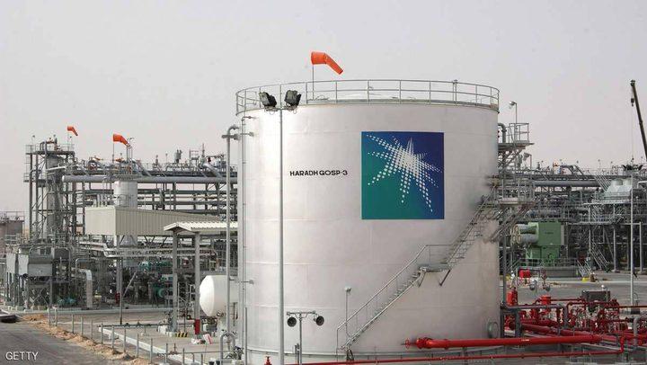 أرامكو تعلن مراجعة أسعار البنزين للربع الثاني في السعودية