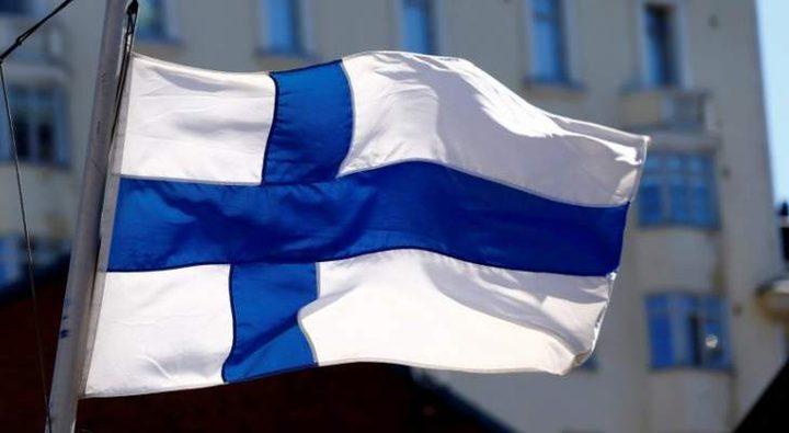 يساريو فنلندا يتصدّرون الانتخابات التشريعية بعد فرز نصف الأصوات