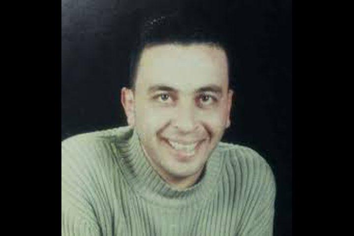 الاسير احمد البرغوثي يدخل عامه الـ18 بالسجون