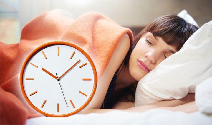 أبرز وأخطر خمسة فرضيات خاطئة حول النوم