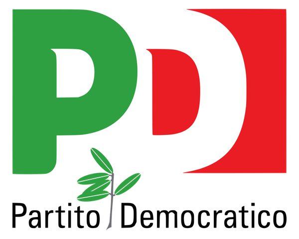 ايطاليا : نحن مع عملية السلام على أساس حل الدولتين