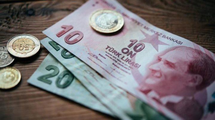 تفاقم العجز في الميزانية التركية.. ومعدل النمو يتدهور