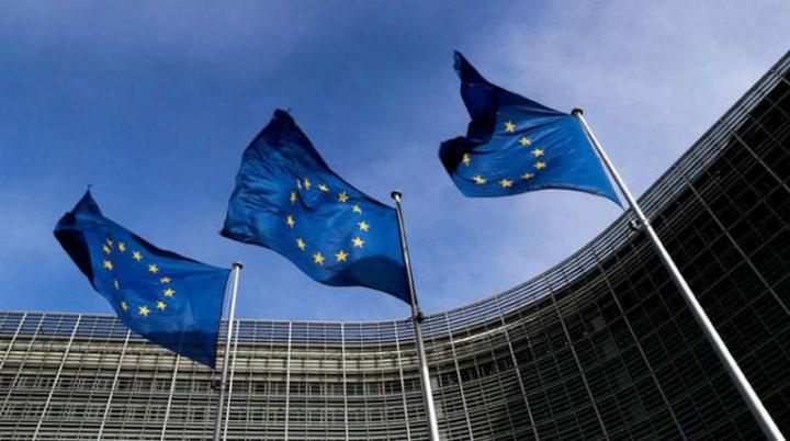 الاتحاد الأوروبي :لن نعترف أبدا بسيادة إسرائيل على أي أرض احتلتها