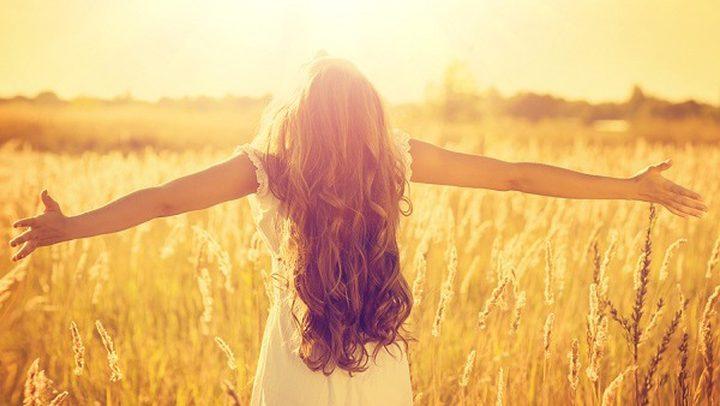 كيف يؤثر عدم تعرضك للشمس على حالتك المزاجية ؟