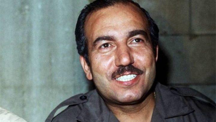محطات في الذكرى الـ31 لاستشهاد أمير الشهداء خليل الوزير