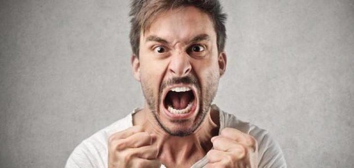 هل بالفعل أن للغضب مميزات ؟؟