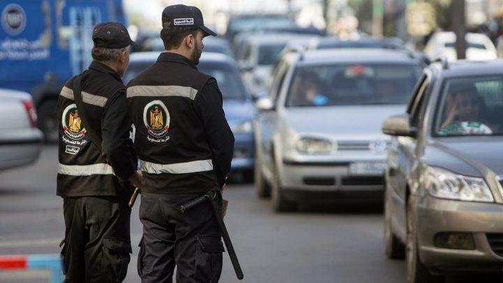 تدوير إداري جديد بغزة يشمل معظم وكلاء الوزارات والأجهزة الأمنية