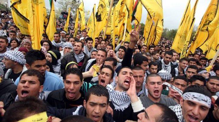 """الشبيبة تفوز بـ23 مقعدا بانتخابات مجلس طلبة """"جامعة بيرزيت"""""""
