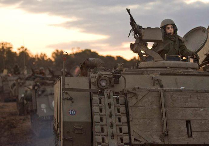 """7.5 مليار دولار صادرات """"إسرائيل"""" العسكرية خلال 2018"""