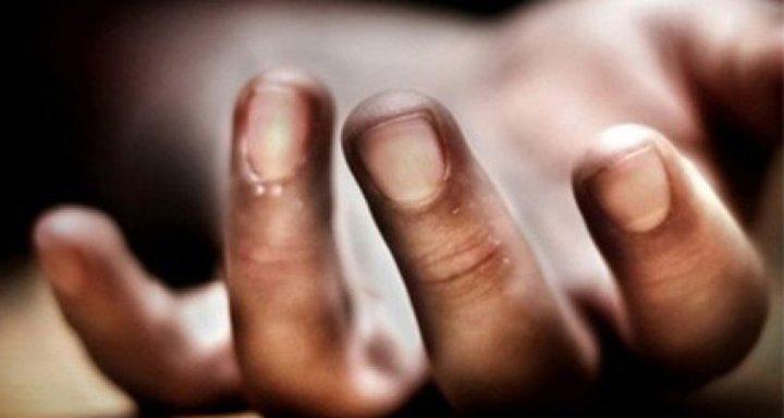 مصري يقتل زوجته بسبب ثرثرتها!