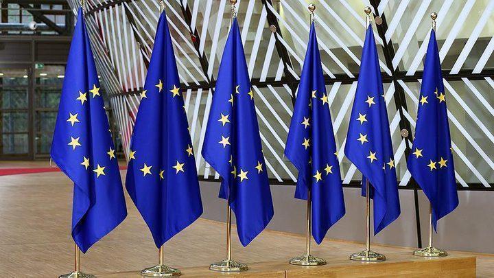 """بعد """"رسالة الدوبلوماسيين""""... هل تتأهب أوروبا لعرقلة """"صفقة القرن""""؟"""