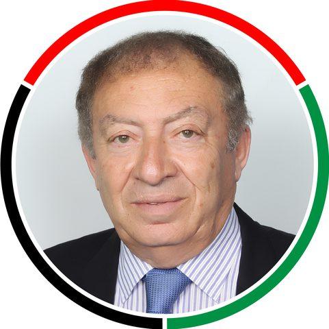 الاقتصاد تبحث سبل دعم الصنة الفلسطينية مع الوكالة الفرنسية