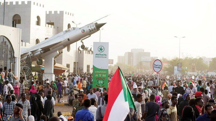 السودان.. المجلس الانتقالي يؤكد التزامه بالاتفاقيات الدولية
