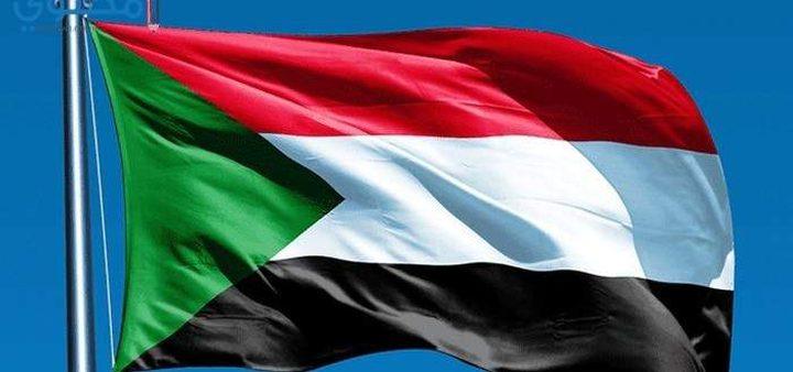 المعارضة السودانية تطالب بتشكيل مجلس رئاسي مختلط وحكومة مدنية