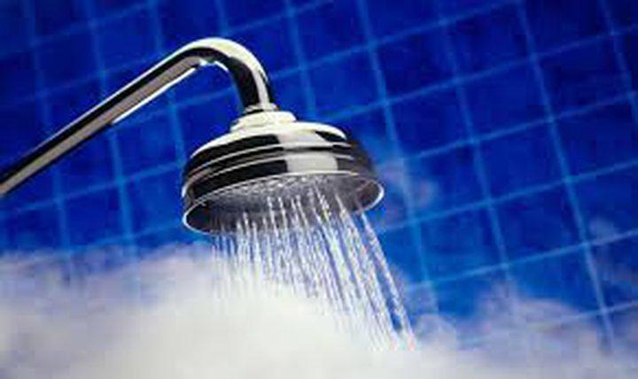 أضرار الحمام الساخن وغسيل الرأس اليومي