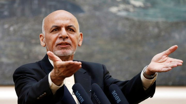 كابل تتهم قطر بإفشال محادثات السلام الأفغانية