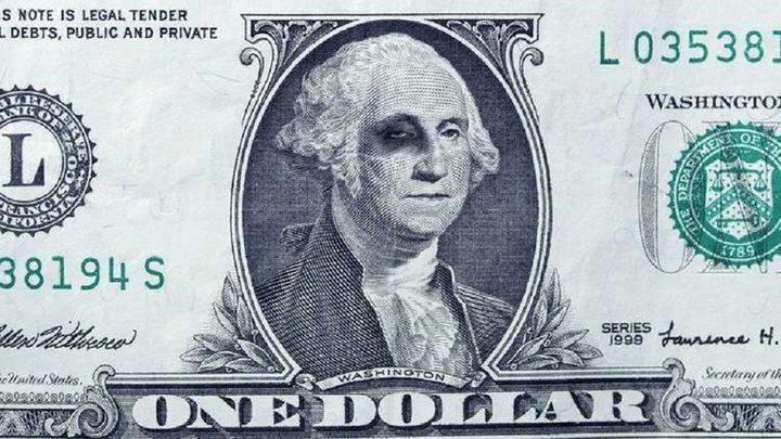 موسكو: واشنطن تقوض الثقة بالدولار !